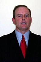 Christopher H. Bowler, MAI, SRA