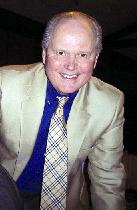 Jonathan H. Avery, MAI, SRA, CRE