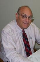Keith F. Shoneman, SRA