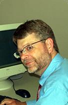 Richard W. Bernklow, SRA
